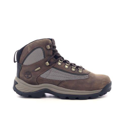 Timberland herenschoenen boots bruin 216519