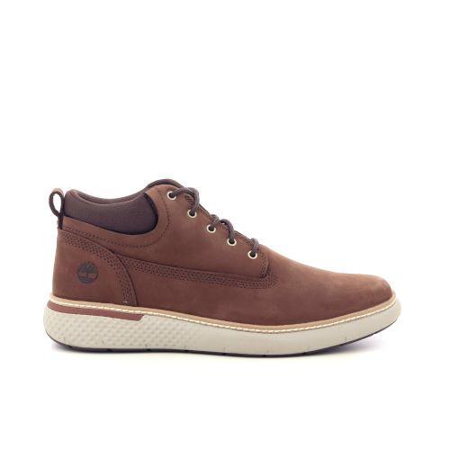 Timberland herenschoenen boots cognac 216514