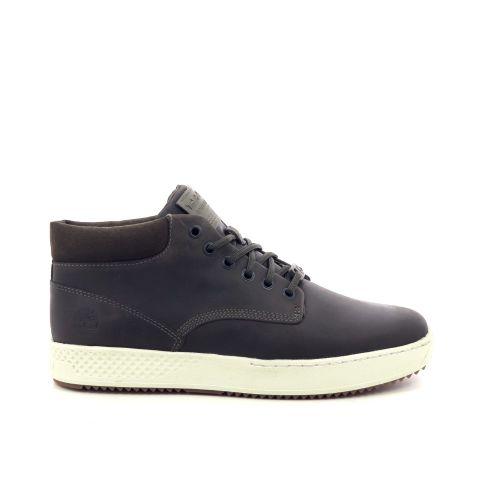Timberland herenschoenen boots d.bruin 197934