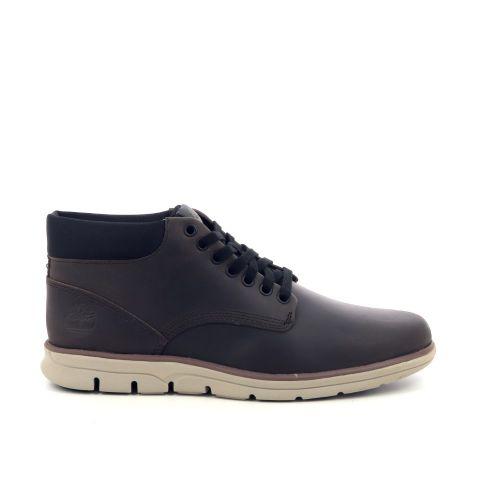 Timberland herenschoenen boots d.bruin 197938
