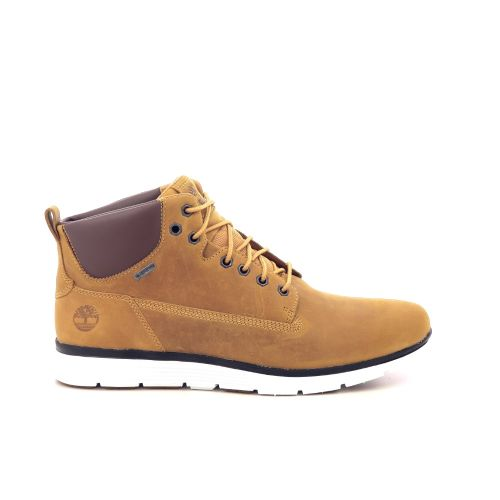 Timberland herenschoenen boots maisgeel 216515