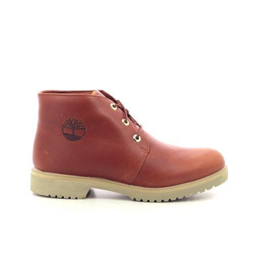 Timberland herenschoenen boots naturel 197932