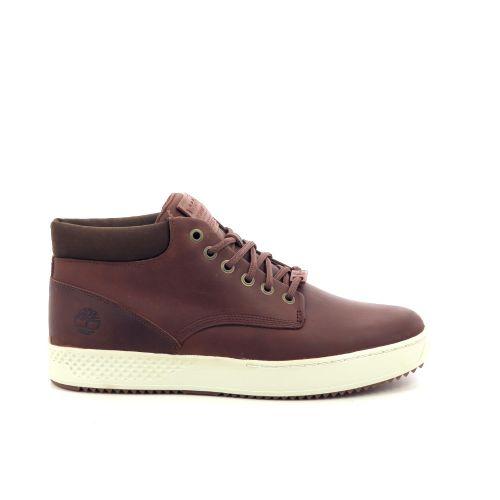Timberland herenschoenen boots naturel 197933
