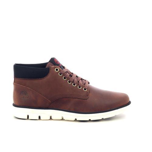 Timberland herenschoenen boots naturel 197937