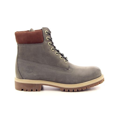 Timberland herenschoenen boots taupe 176431