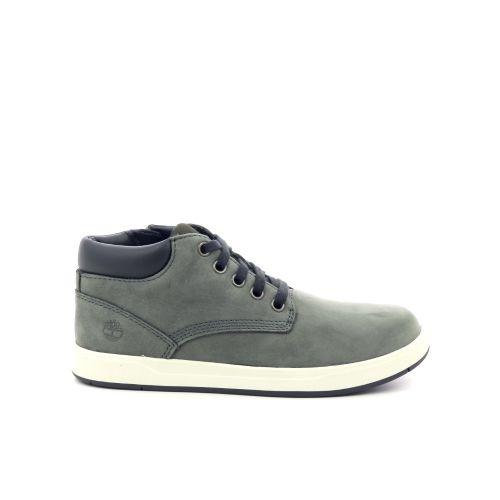 Timberland  boots kaki 197955
