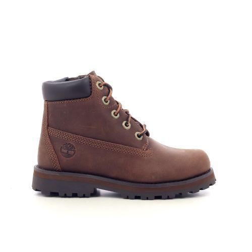Timberland kinderschoenen boots bruin 216493