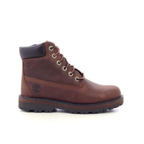 Timberland kinderschoenen boots bruin 216494