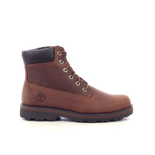 Timberland kinderschoenen boots bruin 216495