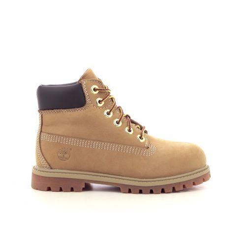 Timberland kinderschoenen boots maisgeel 216496