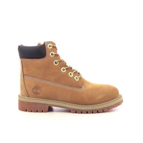 Timberland kinderschoenen boots maisgeel 216498
