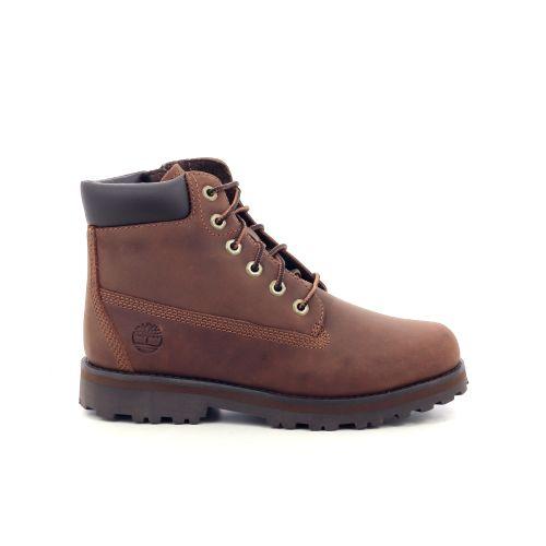 Timberland kinderschoenen boots naturel 197941