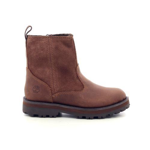 Timberland kinderschoenen boots naturel 197946
