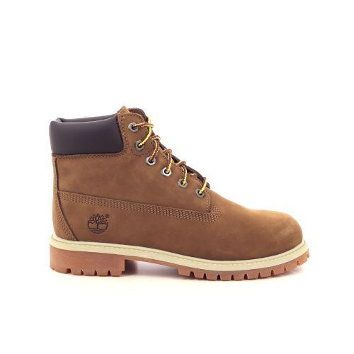 Timberland kinderschoenen boots naturel 197963