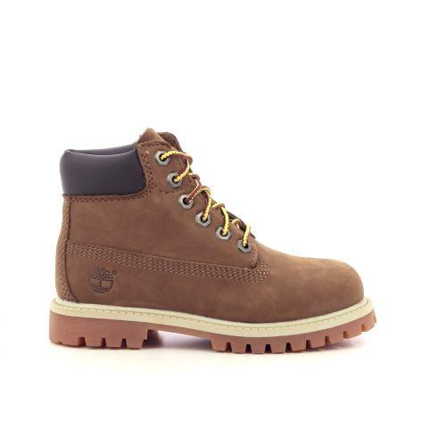 Timberland kinderschoenen boots naturel 216499