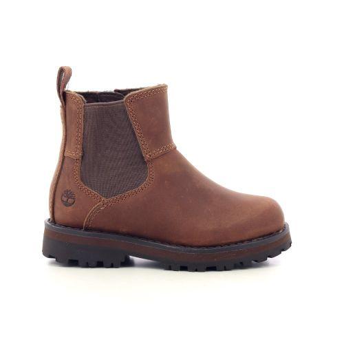 Timberland kinderschoenen boots naturel 216503