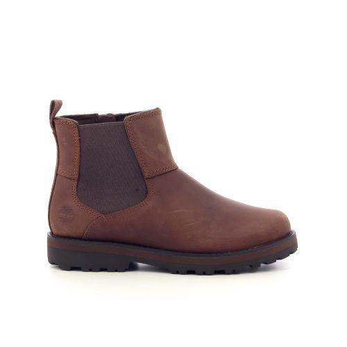 Timberland kinderschoenen boots naturel 216505