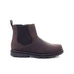 Timberland kinderschoenen boots bruin 197943