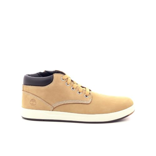 Timberland  boots maisgeel 197951