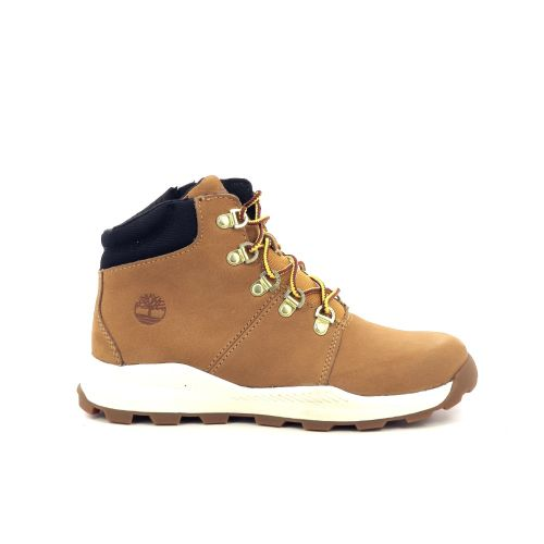 Timberland  boots maisgeel 197960