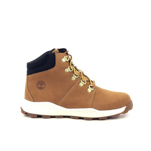 Timberland  boots maisgeel 197961