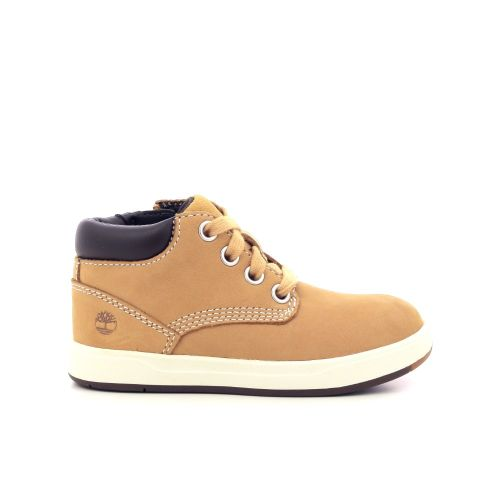 Timberland  boots maisgeel 208193