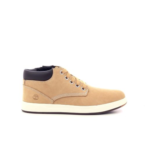 Timberland  boots maisgeel 208194