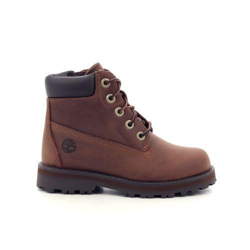 Timberland  boots naturel 197940