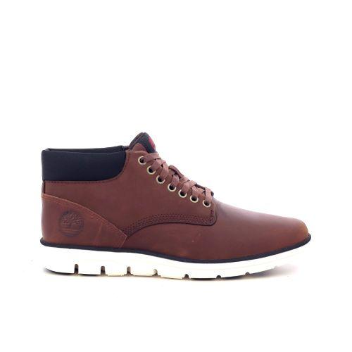 Timberland  boots naturel 208141