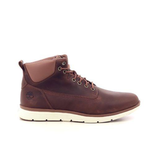 Timberland  boots naturel 208430
