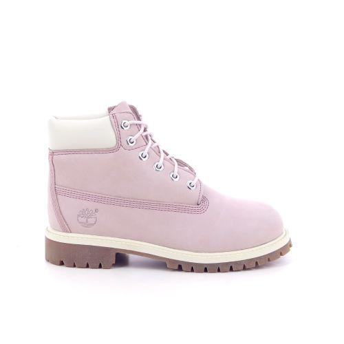 Timberland  boots rose 197973