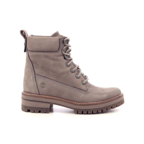 Timberland  boots taupe 208147