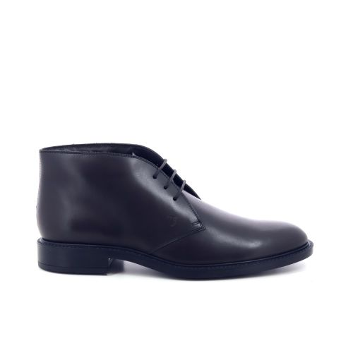 Tod's  boots d.bruin 197645
