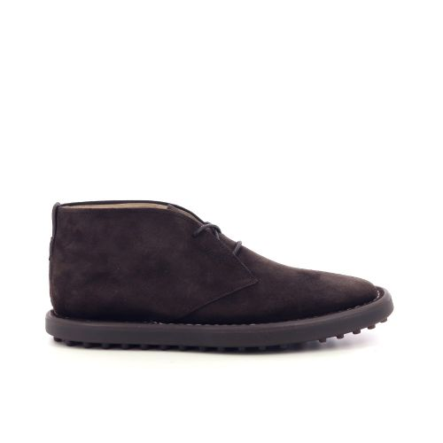 Tod's  boots d.bruin 217046
