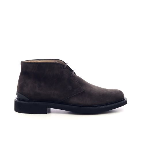 Tod's  boots d.bruin 217050