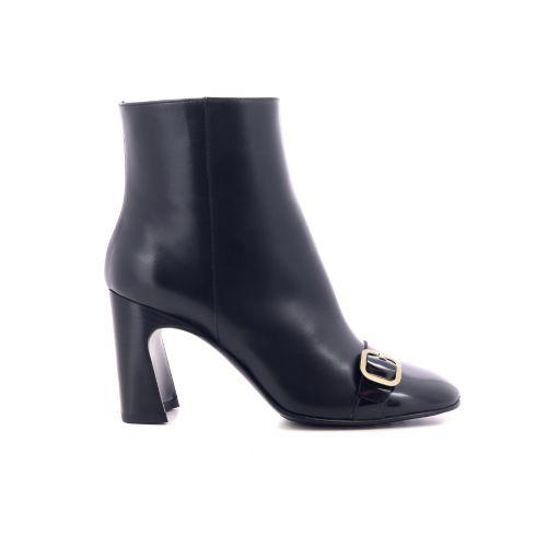 Tod's damesschoenen boots camel 207831