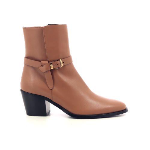 Tod's damesschoenen boots naturel 216984