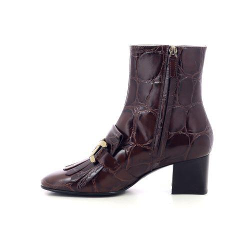 TOD'S XXW71C0DH90 207830 boots bij Van Loock