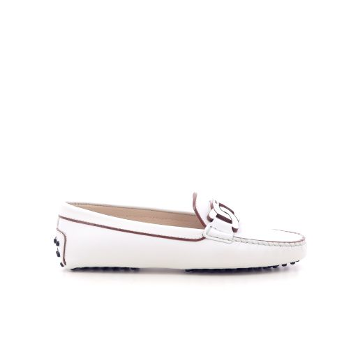 Tod's  mocassin wit 207817