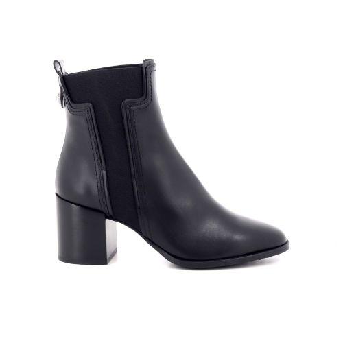 Tod's  boots zwart 197622