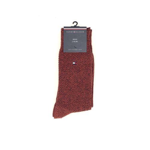 Tommy hilfiger accessoires kousen l.roos 211228