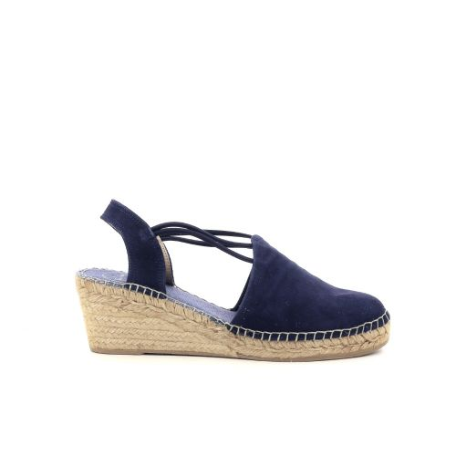Toni pons  espadrille roest 204442