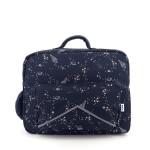 Trixie tassen boekentas blauw 207029