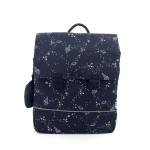 Trixie tassen rugzak blauw 207032