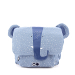 Trixie tassen boekentas color-0 201554