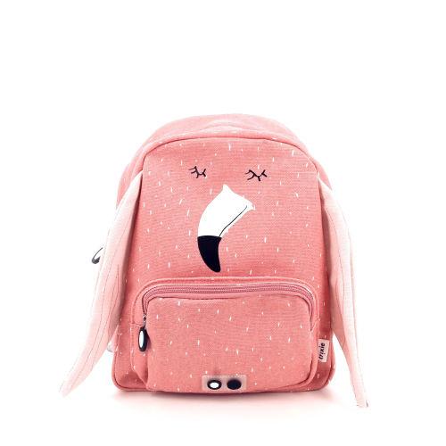 Trixie tassen rugzak geel 201546