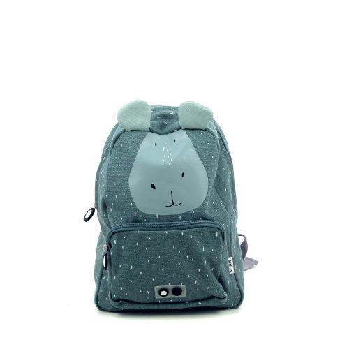 Trixie tassen rugzak groen 212355