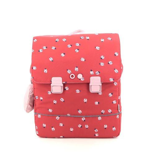 Trixie tassen rugzak l.roos 207035