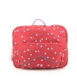 Trixie tassen boekentas rose 207029