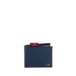 Tumi accessoires portefeuille color-0 185963